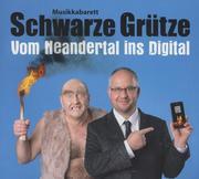 Vom Neandertal ins Digital