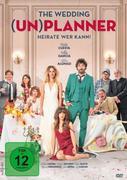 The Wedding (Un)planner