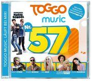 Toggo Music 57
