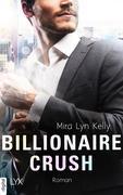 Billionaire Crush