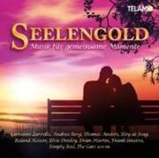 Seelengold:Musik für gemeinsame Momente