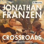 [Jonathan Franzen: Crossroads]