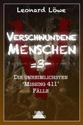 Verschwundene Menschen =3-