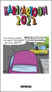 KARICARTOON 2022