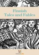 Finnish Tales and Fables