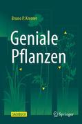 Geniale Pflanzen