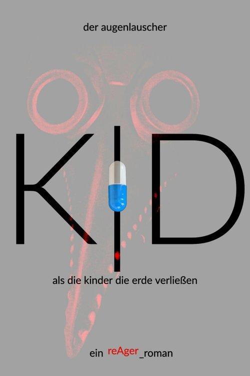K|D als eBook epub