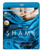 Shame / Blu-ray