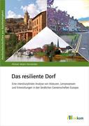 Das resiliente Dorf