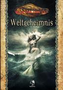 Cthulhu: Weltgeheimnis (Hardcover)