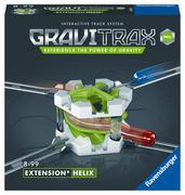 Ravensburger - GraviTrax PRO Helix