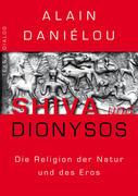 Shiva und Dionysos