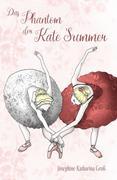 Das Phantom der Kate Summer