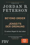 Beyond Order Jenseits der Ordnung