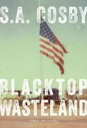 Blacktop Wasteland (eBook)