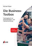 Die Business-Toolbox