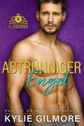 Abtrünniger Engel (Die Rourkes, Buch 10)