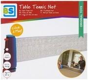 Buitenspeel Tischtennis-Set