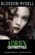 Adrien - Outwitted