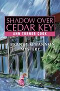 Shadow Over Cedar Key