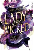 Lady of the Wicked