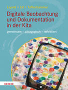 Digitale Beobachtung und Dokumentation in der Kita