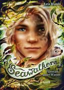 Seawalkers (5). Filmstars unter Wasser