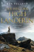 Der Weg der Highlanderin
