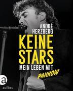 Keine Stars