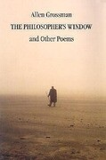 The Philosopher's Window & Other Poems