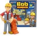 Tonie - Bob der Baumeister: Bob der Küchenmeister
