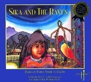Sika and the Raven