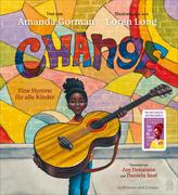 Change Sings
