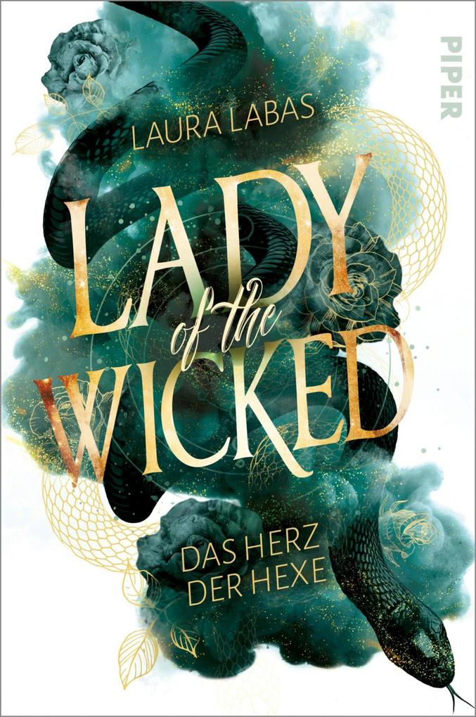 Lady of the Wicked als eBook epub