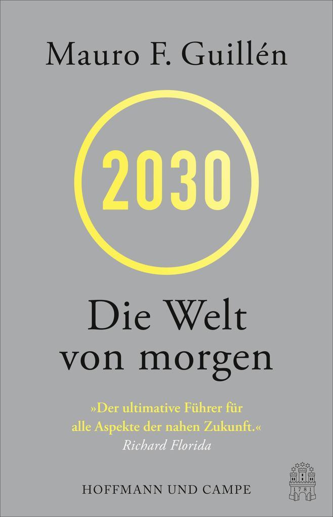 2030 als eBook epub