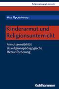 Kinderarmut und Religionsunterricht