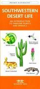 Missouri Birds: A Folding Pocket Guide to Familiar Species