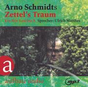 Zettel's Traum