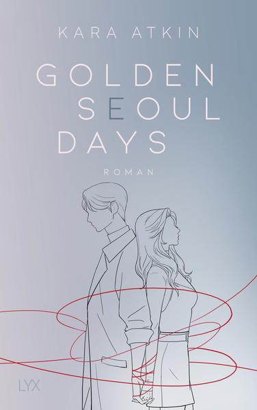 Golden Seoul Days als Buch (kartoniert)