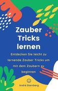 Zauber Tricks lernen