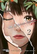 The Killer Inside 2