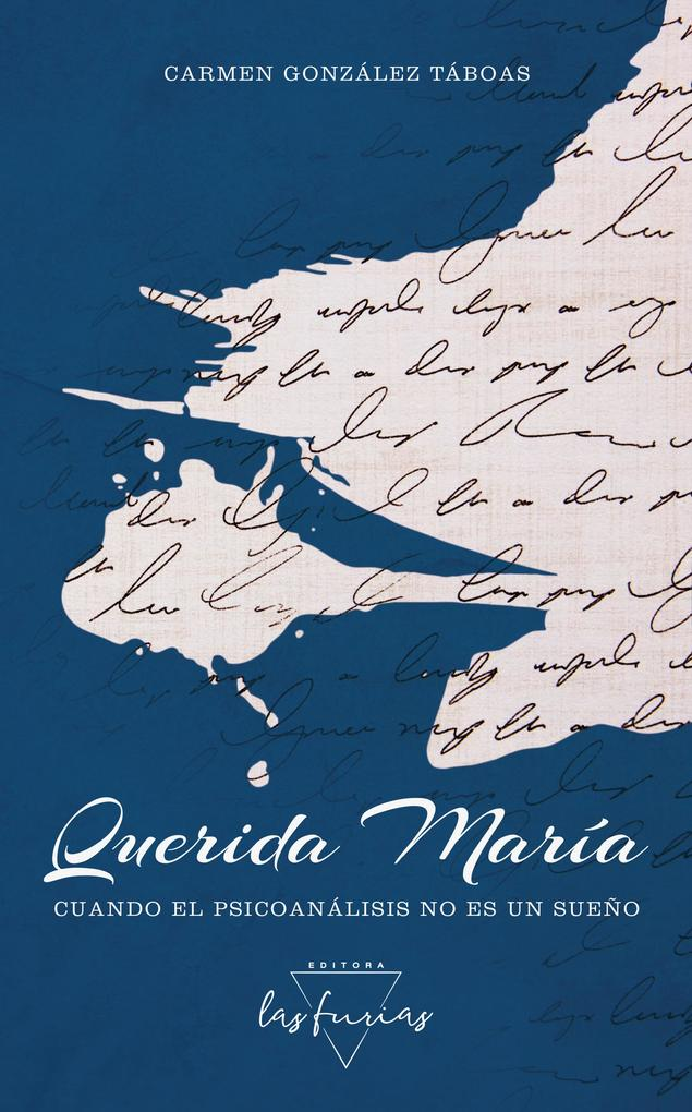 Querida María als eBook epub