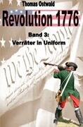 Revolution 1776 - Krieg in den Kolonien 3.