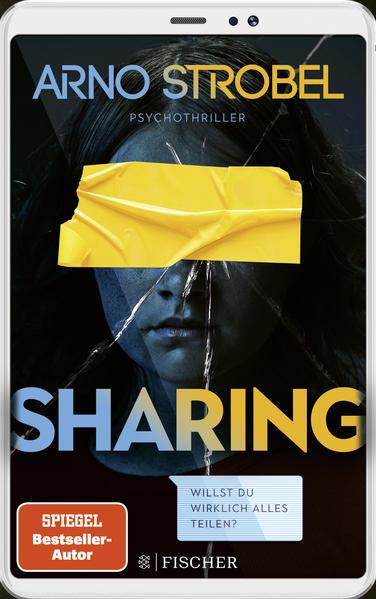 Sharing - Willst du wirklich alles teilen? als Taschenbuch