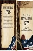 Revolution 1775 - Krieg in den Kolonien 2.