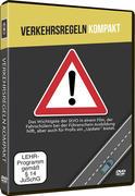 Verkehrsregeln kompakt erklärt von einem Fahrlehrer (aktuelle Regeln für 2021) - perfekt für Theorie und Praktische Führerschein Prüfung Klasse B, A (Auto und Motorrad)