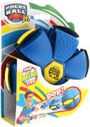 Phlat Ball Junior. 1 Exemplar (Farbe nicht frei wählbar)