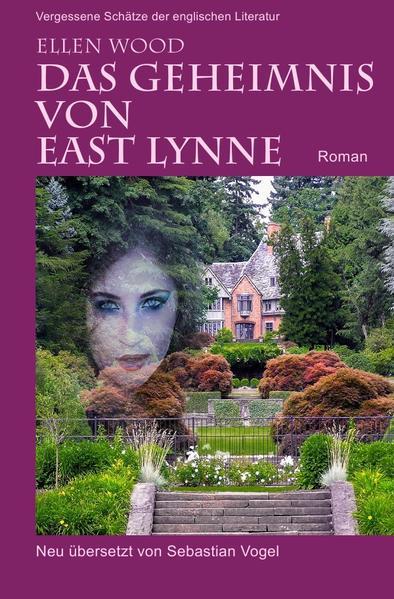 Das Geheimnis von East Lynne als Buch (kartoniert)