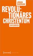 Revolutionäres Christentum