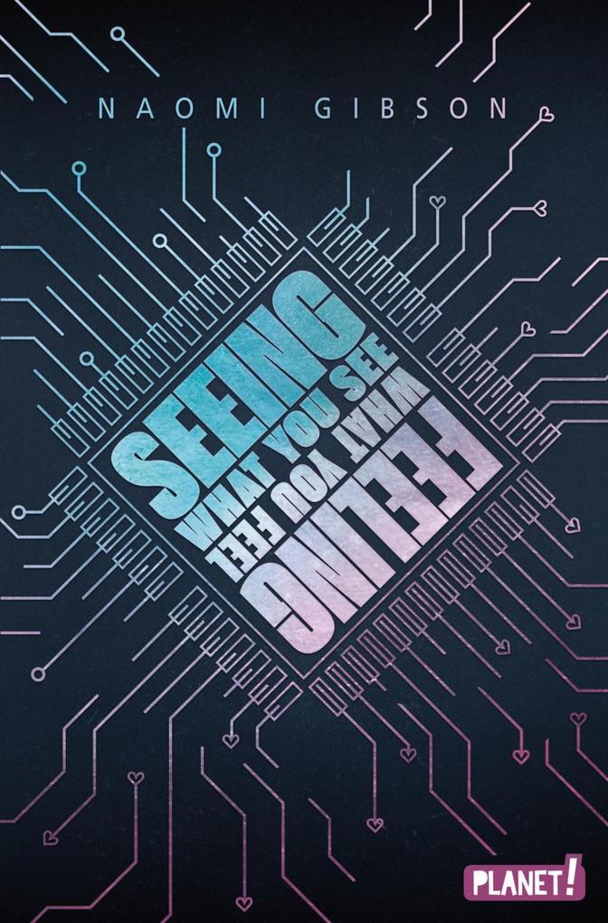 https://www.thienemann-esslinger.de/produkt/seeing-what-you-see-feeling-what-you-feel-isbn-978-3-522-50705-9